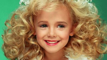 JonBenét Ramsey: Documentary to reveal fresh clues in search for child beauty star's killer