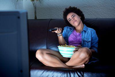 You enjoy a TV show less if you binge-watch it