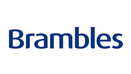 Global logistics company Brambles reports dip in profit