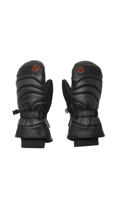 "<a href=""https://www.roxyaustralia.com.au/ladies-victoria-mitt-glove-erjth023?default=205473"" target=""_blank"">Gloves, $79.99, Roxy</a>"