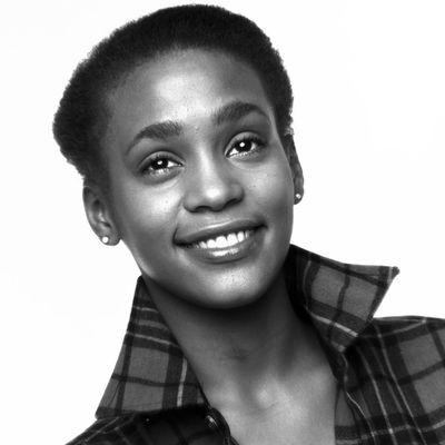 <p>Whitney Houston, 1982</p>