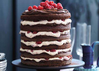 "<a href=""http://kitchen.nine.com.au/2016/05/05/15/57/chocolate-raspberry-layer-cake"" target=""_top"">Chocolate raspberry layer cake</a>"
