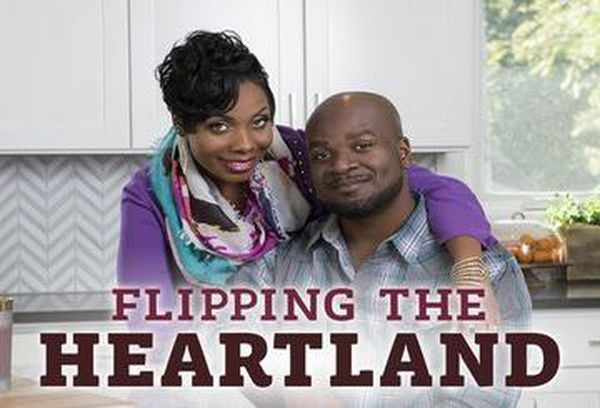 Flipping The Heartland