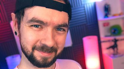 Jacksepticeye: $A16 million