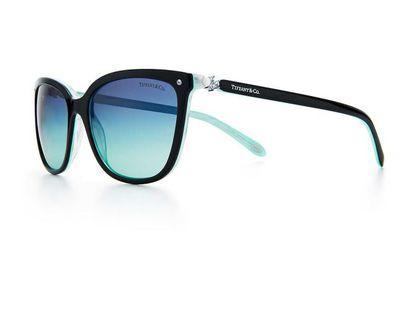 "<p>Pearl vision&nbsp;</p> <p><a href=""http://www.tiffany.com.au/accessories/sunglasses/tiffany-aria-concerto-sunglasses-34939829?gclid=CjwKEAjwsLTJBRCvibaW9bGLtUESJAC4wKw1d9YFhTSajkYoHU9k9hg7IG0S6NgU9dsF-cn4mu-bJxoC82fw_wcB"" target=""_blank"" draggable=""false""><strong>Tiffany &amp; Co.</strong></a> Concerto sunglasses, $470</p>"