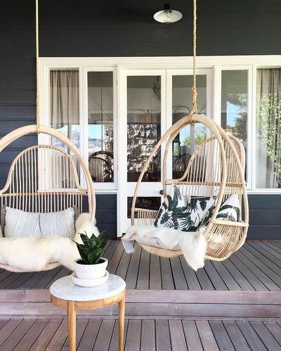 Pinterest Confirms Australia S Biggest Furniture Trend