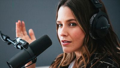 Sophia Bush claims she was 'assaulted' and 'abused' on set of 'Chicago P.D.'