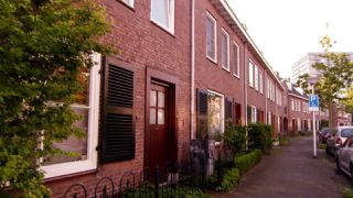 Opportunity in Eindhoven