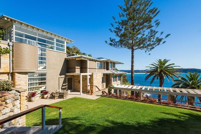 <strong>345-347 Whale Beach Road, Palm Beach NSW</strong>