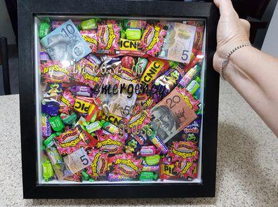 Kmart Hack Sparks Diy Gifting Trend Among Clever Mums 9homes