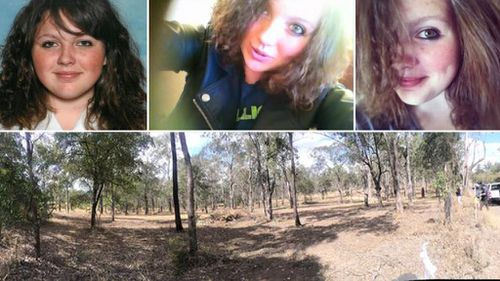 Police are appealing for help locating missing teenager Jayde Kendall. (Supplied)