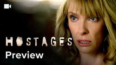 PREVIEW: Hostages