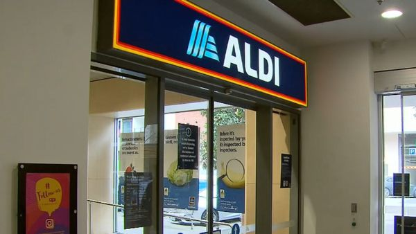 Aldi withdraws bid to sell alcohol in South Australia