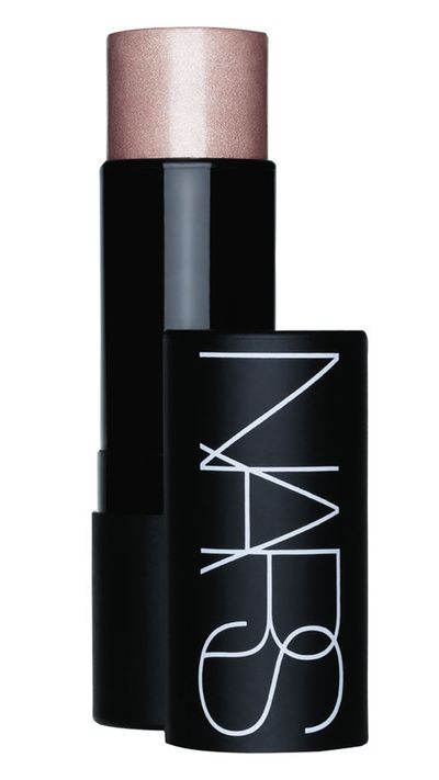 "<a href=""http://mecca.com.au/nars/the-multiple/V-000462.html#q=nars&amp;start=1"" target=""_blank"">The Multiple in Copacabana, $56, Nars&nbsp;</a>"