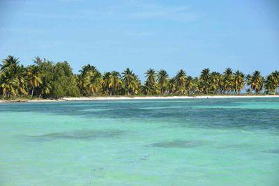 <strong>Canto de la Playa - Dominican Republic&nbsp;</strong>