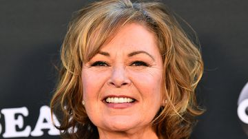 Roseanne fighting back after Twitter silence