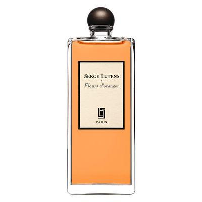 "<a href=""http://mecca.com.au/serge-lutens/fleurs-doranger/I-000342.html?cgpath=fragrance-personalfragrance#sz=36&amp;start=37"">Fleurs D'Oranger, $152 for 50ml, Serge Lutens</a>"