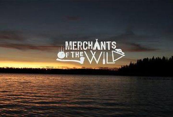 Merchants of the Wild