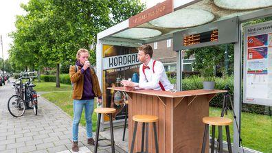 Georgious.nl
