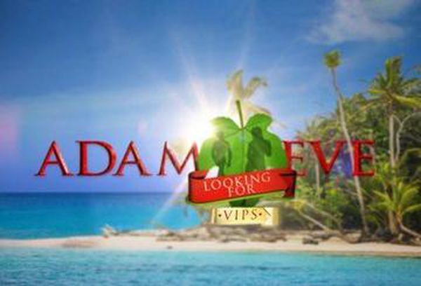Adam Looking For Eve VIPs