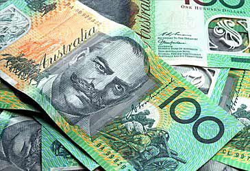 Daily Quiz: An extra $17.7 billion will go to which sector in reply to a royal commission?
