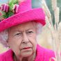 The Queen reportedly 'never wanted' to live at Buckingham Palace