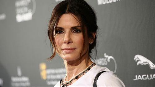 In 2014, Joshua Corbett was sentenced for stalking Sandra Bullock and breaking into her home. (Getty)