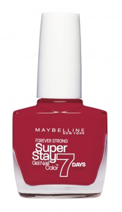 "<a href=""https://www.priceline.com.au/maybelline-superstay-7-day-gel-nail-color-10-ml"" target=""_blank"">Maybelline SuperStay 7 Day Gel Nail in Deep Red, $7.95</a>"