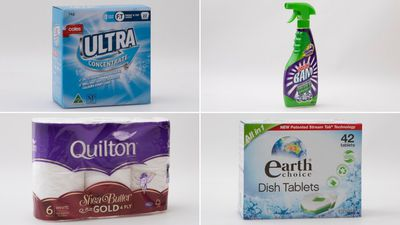 cleaning tips the best and worst australian household cleaning