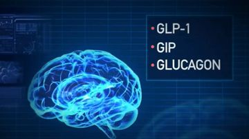 Diabetes drug could provide answer to Alzheimer's disease