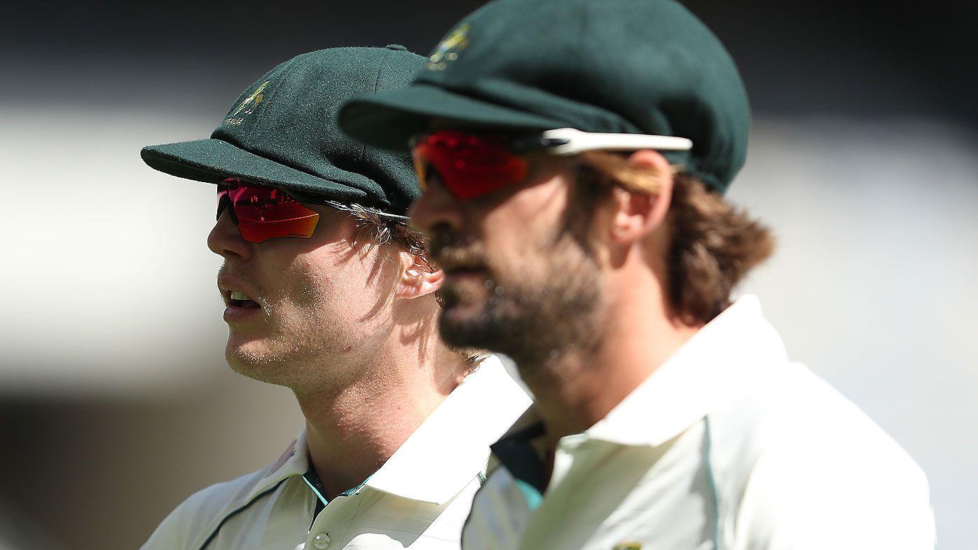 Matthew Hayden says race for Test spots reminiscent of Australia's golden era