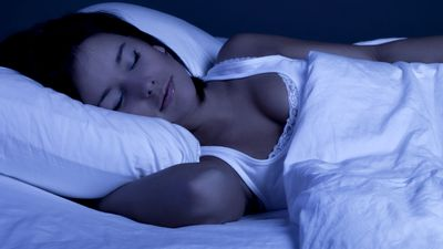 Sleep hygiene: The most important habits for a perfect night's rest