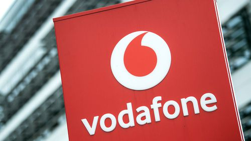 Vodafone customers furious over unexpected bank withdrawals