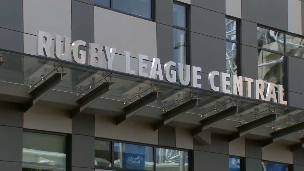 NRL offices evacuated due to a bomb threat