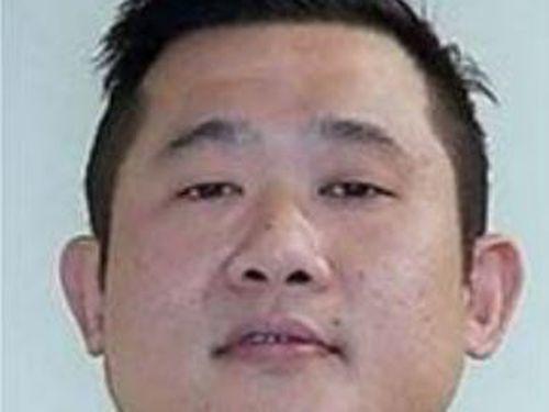 Joon Tan