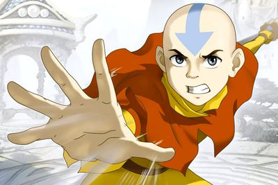 <B>What to recommend:</B> <I> Avatar: the Last Airbender</I>. You know how some kids are just geeky and funny and <I>cool</I>? Sadly, their geeky funny coolness won't be fully appreciated until they're adults, but you can steer them in the right direction with this truly awesome animated series that grown-ups will also love. Just make sure no one watches the terrible live-action movie based on the cartoon — it sucks.<br/><br/><B>Back-up recommendation:</B> <I>Buffy the Vampire Slayer</I>, for a slightly older kid.