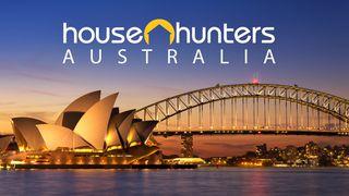 house hunters australia