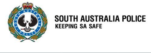 SA police officer tests positive to meth