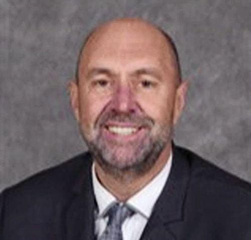 The principal, Steve Warner, has been stood down.
