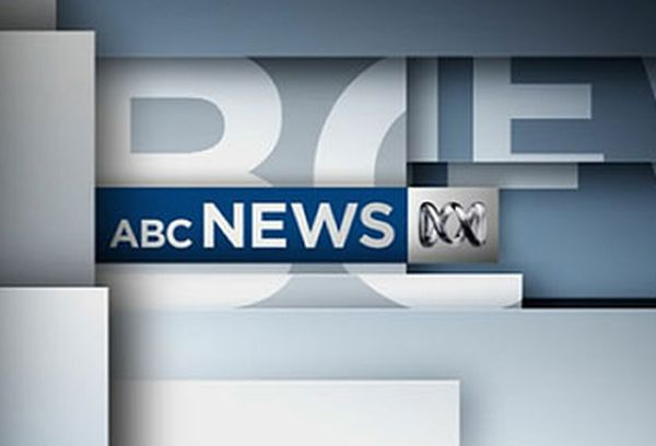ABC News Mornings: Anzac Day
