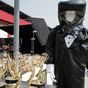 Emmys presenters will hand out trophies in hazmat tuxedos