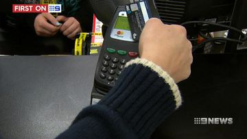 Reserve Bank shake-up means credit card reward points will plummet