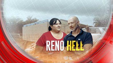 Reno hell