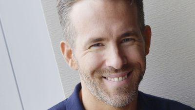 13 times Ryan Reynolds trolled Hollywood's biggest stars