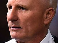Origin must be refereed the same: Sterlo