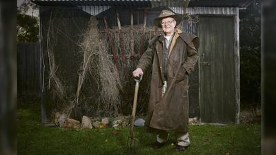 <p>From seasoned farmers to war veterans, volunteers, and nurses - meet the amazing older Australians inspiring others in a new campaign.</p><p>Rob Scott, 83, is a farmer and jackaroo who remembers fighting bushfires with wet hessian bags, before water tanks were installed.</p><p><strong>Click through the gallery to meet more incredible older Australians</strong>.</p><p>(Images / Benatas Aged Care)</p><p></p>