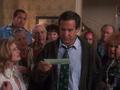 Honey's giant Christmas movie quiz