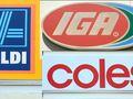 Aldi unpacked: The business model making a huge dent in Australia's $100 billion grocery market