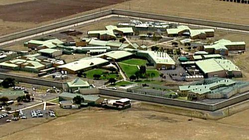 Inmates attack prison officers at Barwon maximum security jail