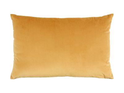 Kmart — Windsor Cushion (Gold Look)